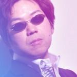 Interview: Shinichiro Watanabe